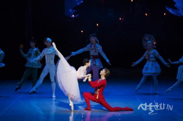1막 해저터널 마리와 왕자 파드듀 ⓒKOREAN NATIONAL BALLET_1.jpg