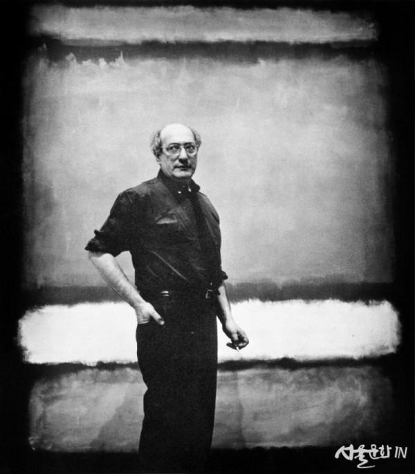Mark Rothko (1903-1970)인물사진.jpg
