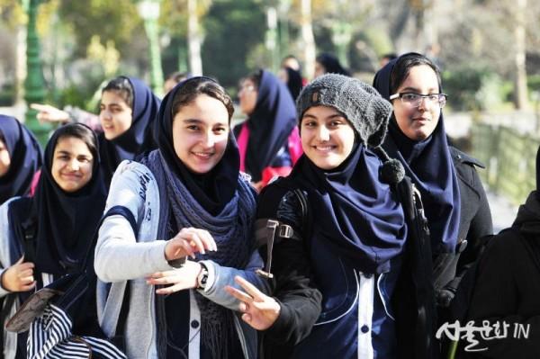 테헤란 사람들 05.jpg