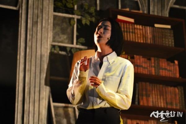 전성민, 김현진 08.jpg