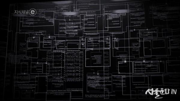 알고리즘 세계.jpg