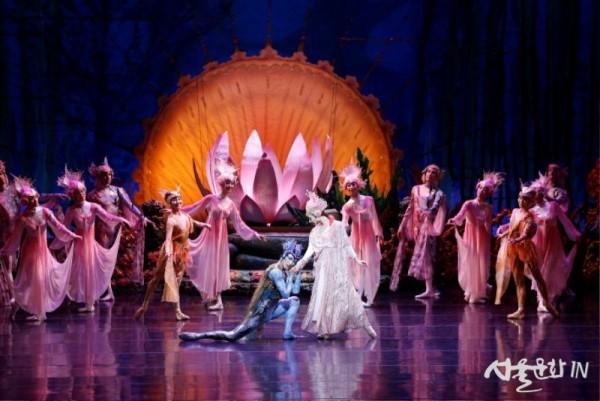 심청 3 Photo by Kyoungjin Kim ⓒ Universal Ballet.jpg