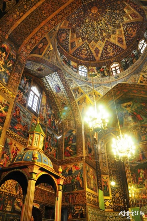 아르메니아 교회08.jpg