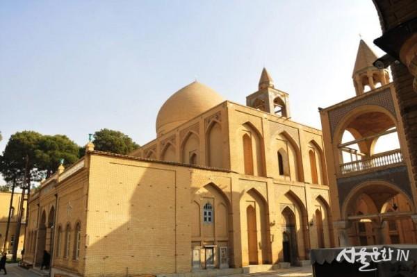 아르메니아 교회04.jpg