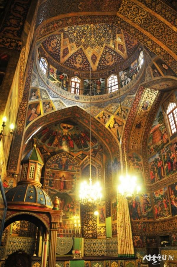 아르메니아 교회07.jpg