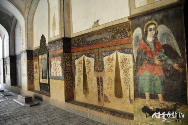 아르메니아 교회12.jpg