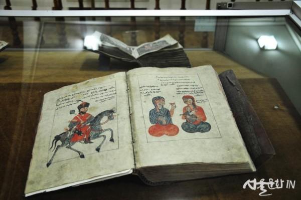 아르메니아 교회18.jpg