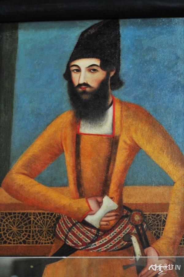 아르메니아 교회24.jpg