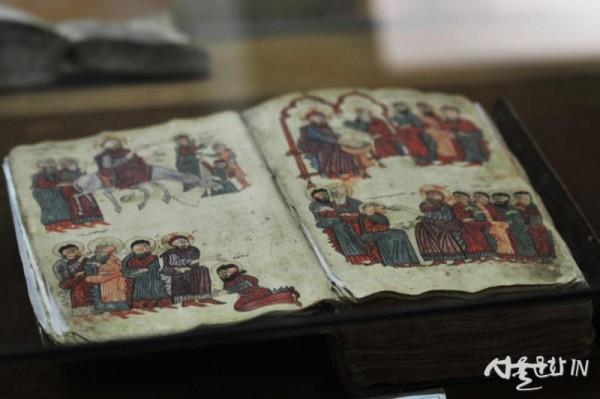 아르메니아 교회26.jpg