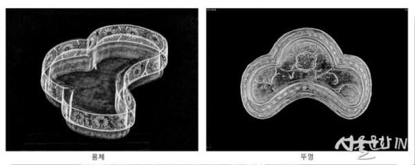 나전합 과학조사_X-선투과조사 및 CT.jpg
