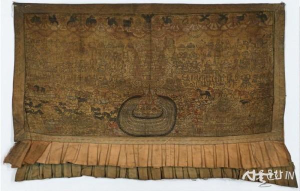 몽골신중공양도.jpg