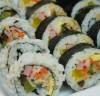 일본인이 가장 좋아하는 한국의 대중음식 음식은..