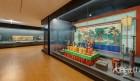 [전시] 국립고궁박물관, 상설전시실인 왕실의례실, 궁중서화실, 새단장