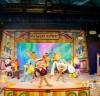 홍콩 오션파크, 가족여행객 겨냥 애니멀 디스커버리 페스트 개최