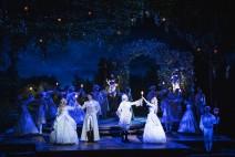 [공연] 두 여성의 엇갈린 삶을 그린 뮤지컬 '마리 앙투아네트' 5년 만에 돌아오다.