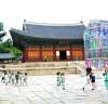 덕수궁 야외에서 펼쳐지는 세계적인 현대 건축가 5팀과 한국 근대 문화유산의 만남