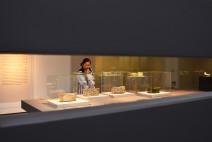 중국 도자 예술, 중국 자주요 도자 명품전, '흑백의 향연'