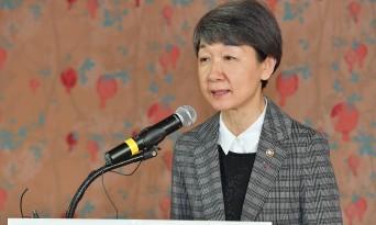 문화재청, 2019년 '국민과 함께 누리는 문화유산' 비젼과 주요업무계획 발표