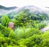 [여행] 코로나19시대 밀집도 낮은 여행지 '언택트관광지 100선'