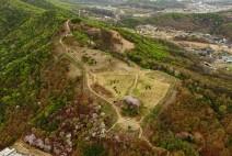 한강유역 교두보 '인천 계양산성'사적 지정 예고
