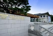 문화재청 실내 관람시설, 기관 내달 8일까지 임시 휴관, 궁궐과 왕릉은 제외
