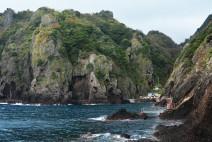 [여행] 마음이 뻥 뚫리는 '섬 속 걷기 좋은 곳' 다섯 곳