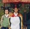 넷플릭스 속 한국,,. 한국관광 홍보영상으로 송출