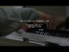 국립합창단, 국민에게 전하는 '위로'와 '응원' 합창곡 유튜브를 통해 발표