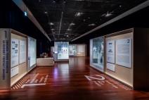 [전시] '핀란드 디자인 10,000년' 국립김해박물관에서 다시 진행
