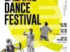 장애인 특성화 무용축제 '라라美 댄스페스티벌' 첫 개최된다.