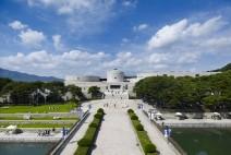 수도권 소재 국립문화예술시설 오는 22일부터 운영 재개