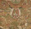 국립중앙박물관, 불교회화실 교체 '불교의 청정한 이상향, 정토淨土를 만나다'