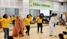 국립무형유산원, 청소년 무형유산 진로 체험 캠프 모집