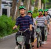 서울시 '에코마일리지' 업그레이드… 자전거 타고, 1회용품 줄여도 적립