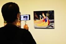 서울미술관, '일상 속 거짓말'을 소재로 다양한 현대미술 작품 선보여