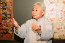 한국박물관교육학회, 회장에 고판화박물관장 한선학 박사 선출