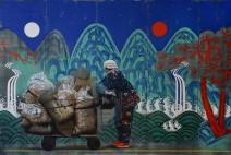 세계적 미술 출판사 스키라, '코리안 아이 2020' 도록을 통해 75명의 한국 작가 소개