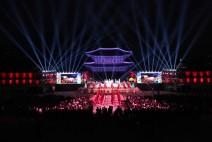 궁중문화축전을 비롯하여 4월 궁궐·조선왕릉 50여개 행사ㆍ제향 잠정 연기