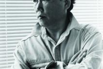 [미술관] 한국 기하추상의 발전을 이끈 이승조(1941-1990) 작고 30주기 회고전