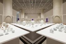 [전시] 아모레퍼시픽미술관의 50여 년 간 수집한 다양한 고미술품을 만나다.