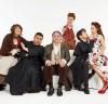 쉽고 재미있게 즐길 수 있는 희극 오페라 <세비야의 이발사>