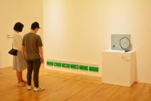[미술관] 소마미술관, '드로잉'을 주제로 내일전, 공모전, 소장품전 3개의 다양한 전시 선보여